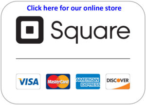square_credit-card-logos